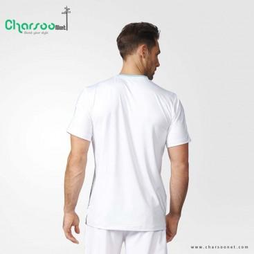 تی شرت ورزشی مردانه adidas Essend Tee