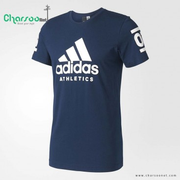 تیشرت ورزشی ادیداس adidas Athletics 360 Tee