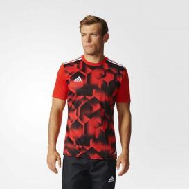 تیشرت مردانه آدیداس adidas Tango Cage Graphic Jersey
