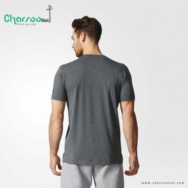تیشرت مردانه adidas FreeLift Prime Tee