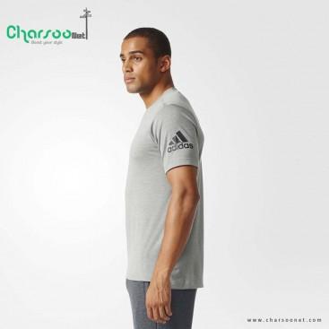 تی شرت اسپرت آدیداس adidas FreeLift Prime Tee