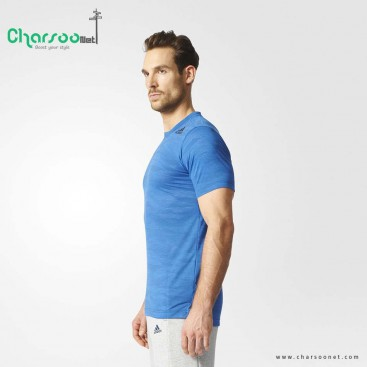 تیشرت پسرانه adidas Climacool Aeroknit FreeLift Tee