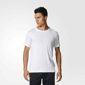 تی شرت ورزشی آدیداس adidas FreeLift Prime Tee