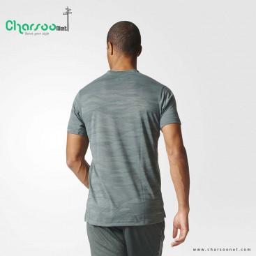 تیشرت ادیداس adidas Climacool Aeroknit FreeLift Tee