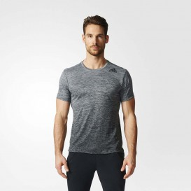 تیشرت آدیداس adidas FreeLift Gradient Tee