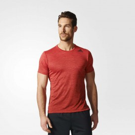 تیشرت آدیداس aididas FreeLift Gradient Tee