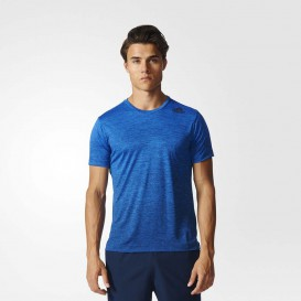 تیشرت ورزشی adidas FreeLiftGradient Tee