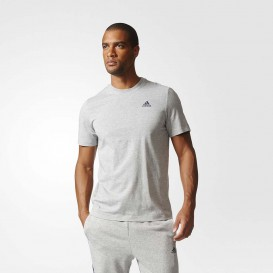 تیشرت مردانه adidas Essentials Base Tee