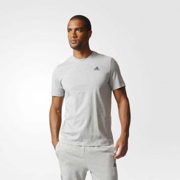 تیشرت مردانه adidas Essentials Base Tee