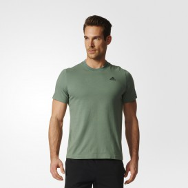 تیشرت مردانه آدیداس adidas Essentials Base Tee