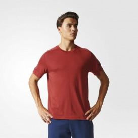 تیشرت مردانه آدیداس adidas ID Stadium Tee