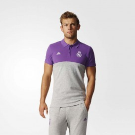 پولوشرت مردانه ادیداس adidas Real Madrid Seasonal Special Polo Shirt
