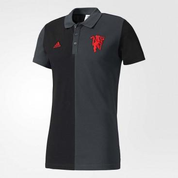 پولوشرت ادیداس adidas Manchester United FC SSP Polo