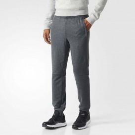 شلوار مردانه آدیداس adidas Workout Pants