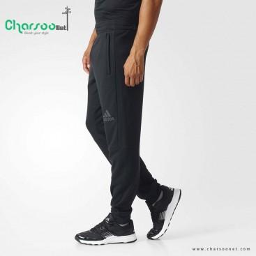 شلوار ورزشی آدیداس adidas Workout Pants