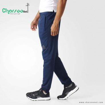 شلوار ورزشی مردانه آدیداس adidas Workout Pants