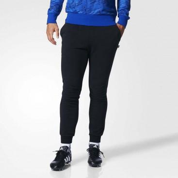 شلوار ورزشی مردانه adidas Trousers Manchester United