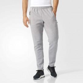 شلوار ورزشی مردانه adidas Stadium Pants