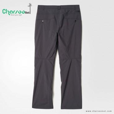شلوار مردانه ادیداس Trousers All Outdoor Lite Hike