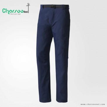 شلوار مردانه adidas Trousers All Outdoor Lite Hike