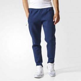 شلوار مردانه آدیداس adidas Stadium Pants
