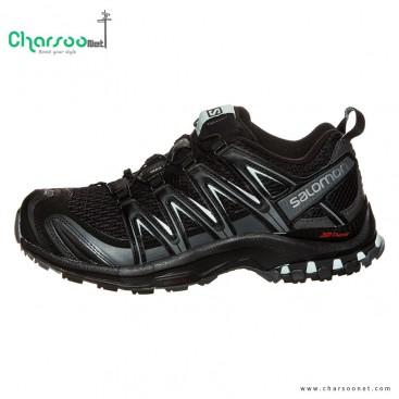 کفش کوهپیمایی زنانه سالومون Salomon XA Pro 3D