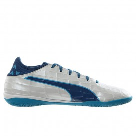 کفش فوتسال مدل Puma evoTOUCH 3