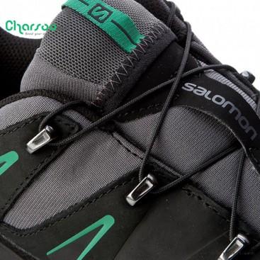 کفش کوهنوردی و طبیعتگردی مردانه Salomon X Ultra LTR