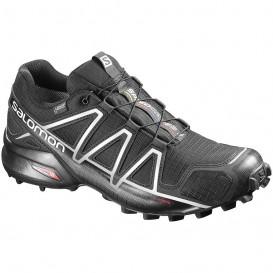 کفش تریل رانینگ اسپیدکراس Salomon Speedcross 4 GTX