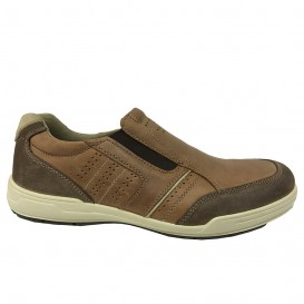 کفش کژوال مردانه IMAC