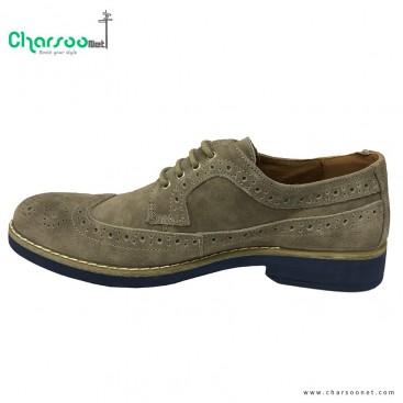 کفش آکسفورد مردانه ایمک IMAC
