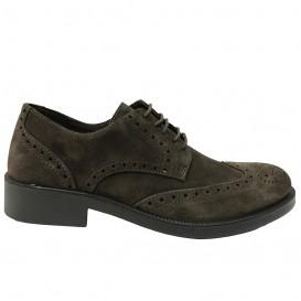 کفش کلاسیک مردانه ایمک IMAC