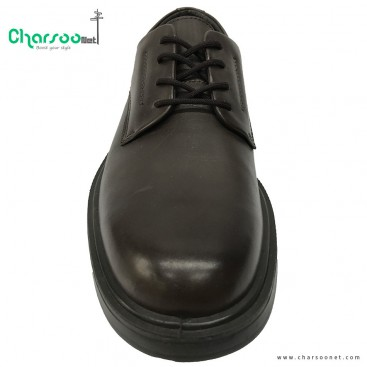 کفش مردانه ایمک IMAC