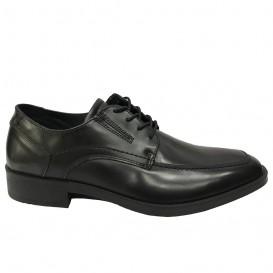 کفش ورنی مردانه ایمک IMAC