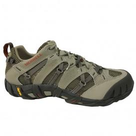 کفش تابستانی مردانه مرل Merrell Water Pro
