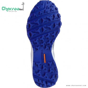 کتانی مرل Merrell All Out Crush