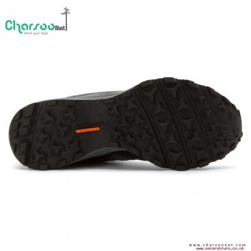 کتانی رانینگ مرل Merrell All Out Crush