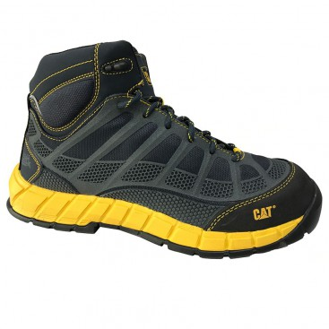 کفش ایمنی کاترپیلارCAT Stream Line