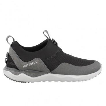 کفش تابستانی مردانه Merrell 1 Six 8