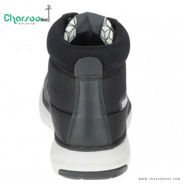 کفش کترپیلار مردانه CAT Alarm