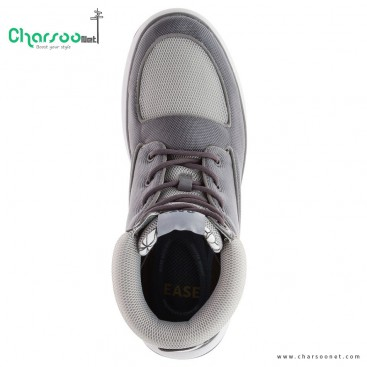 کفش مردانه کترپیلار CAT Alarm