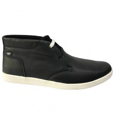 کفش مردانه کاترپیلار CAT Beck Mid