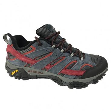 کفش مردانه کوهپیمایی مرل Merrell Moab 2 Went