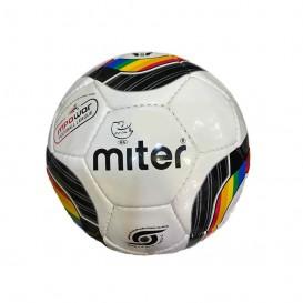 توپ فوتبال مایتر Miter