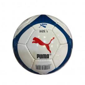 توپ فوتبال پوما Puma