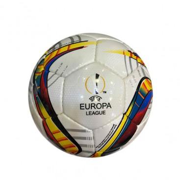 توپ فوتبال یورو adidas