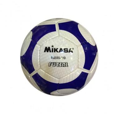 توپ فوتسال Mikasa