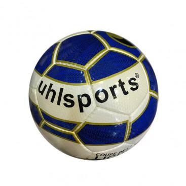 توپ ال اشپرت Uhlsport