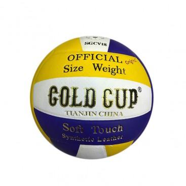 توپ والیبال گلد کاپ Gold Cup