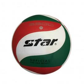 توپ والیبال استار Star